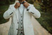 Мужские кардинальные правила ношения костюма